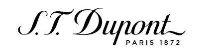 Cadeaux d'Affaires l S.T. Dupont FR Logo